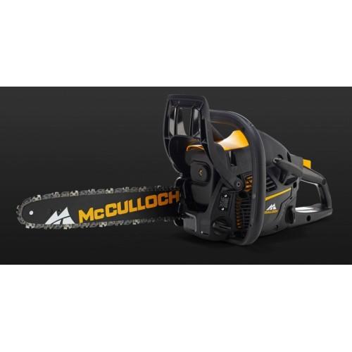 McCULLOCH CS 340/14